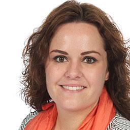 Leslie Kuipers