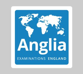 Engelse examens