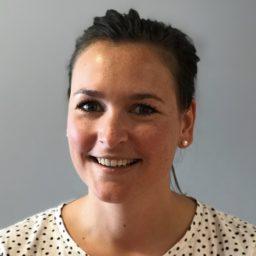 Esther Voorneveld