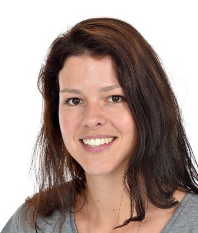 Janneke Marijs