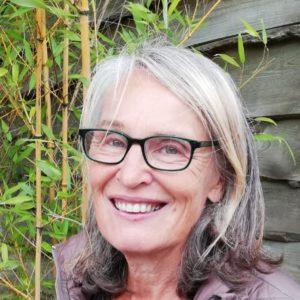 Janet Heijmans