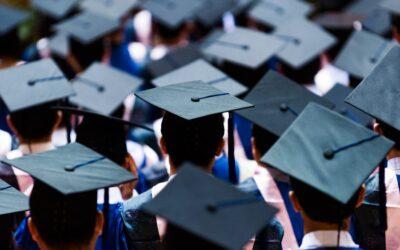 Nationaal Programma Onderwijs september 2021